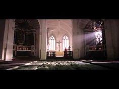 LOS TRES MOSQUETEROS (audio-latino) película completa en HD. Audio Latino, The World, The Three Musketeers
