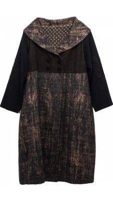 Coats : Coat Diagonal Sintra