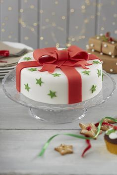 28 delightful cake ideas you must try this christmas navidad