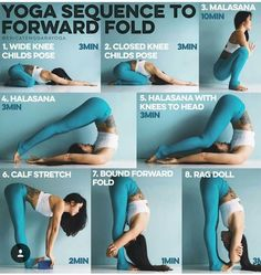 Roundcube Webmail :: More Pins for your board yoga