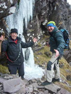 Killarney Guided Walks (guided walk through the national park) - Killarney, Ireland