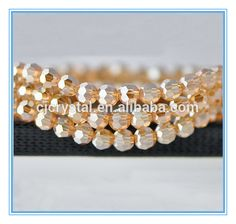 Roud faceted glass beads wholesale   Size: 3mm, 4mm, 6mm, 8mm, 10mm, 12mm, 14mm, 16mm  Color: more than 100 colors   More details contact Sara by e-mail: cjcrystal04@cjcrystal.cn or Whats App: 0086 13757914720.