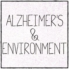 """This links to the Huffington Post article: """"Omega-3 Fatty Acids May Lower Alzheimer's Risk, Study Suggests."""" http://www.huffingtonpost.com/2012/05/06/omega-3-fatty-acids-alzheimers-memory-brain_n_1475806.html #alzheimers"""