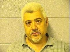 Chicago Man Charged In Sex Act With Pit Bull At City Pound - CBS Chicago Gerardo #Perez  June 2 2013
