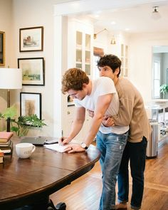 Home of M/M romance author RJ Scott who writes gay romances with a guaranteed happily ever after. Gay Aesthetic, Couple Aesthetic, Gay Lindo, Gay Cuddles, Tumblr Gay, Men Kissing, Pose Reference Photo, Poses References, Lgbt Love