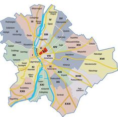 Budapest--Google Image Result for http://www.szamitogepszerviz.info/images/stories/laptop_notebook_szerviz_budapest_VII-kerulet.jpg