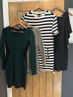 149dc76f11 Ladies Size 8   S Bundle  fashion  clothes  shoes  accessories   womensclothing (ebay link)