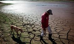 Water shortages could affect 5bn people by 2050, UN report warns | Environment | The Guardian Fresh Water, Smart Water, Environmental Degradation, Environmental Science, Agricultural Practices, Safe Drinking Water, World Water, Water Management, Meteorology