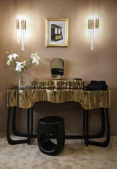 Burj Wall  #lightingdesign #moderndesign #luxurylighting lamp design, ambient lighting, luxury homes . See more at www.luxxu.net