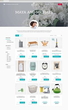 Wedding registry honeymoon fund blueprint registry wedding wedding registry honeymoon fund blueprint registry wedding pinterest honeymoon fund weddings and wedding malvernweather Choice Image