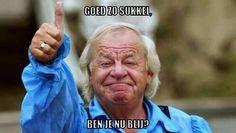 # goedzo sukkel