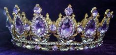 Purple Dye, Purple Suits, Light Purple, Sack Of Constantinople, Enchanted Jewelry, Sea Snail, Purple Reign, British Monarchy, Purple Amethyst