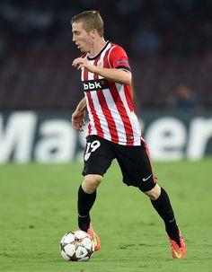 Iker Muniain, Athletic Clubs, Bilbao, Chelsea, Running, Sports, Hs Sports, Keep Running, Why I Run