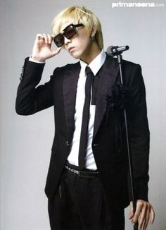 Lee Hong Ki #Kdrama #Kpop Come visit kpopcity.net for the largest discount fashion store in the world!!