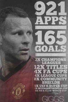 Just a Legend
