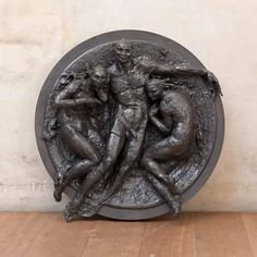 #JavierMarin, #javiermarinescultor.  #escultura de #bronce a la cera perdida.  #Arte, #artecontemporaneo, #figurahumana, #cuerpo.  Perdido #sculpture #bronze cera.  #art, #contemporaryart, #humanbody, #body Fotografía: Jimena Oliver