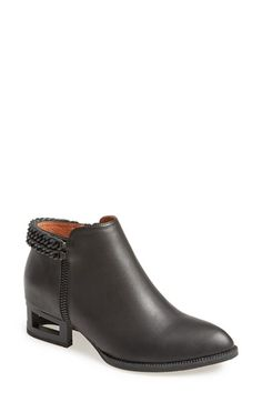 Jeffrey Campbell 'Sergio' Boot (Women) available at #Nordstrom