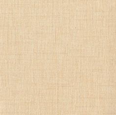 K206-01  #contractwallpaper#vinyl #wallpaper #contract