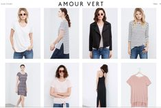 Cheap But Definitely Not Nasty: 10 Affordable Ethical & Sustainable Fashion Brands - Eco Warrior Princess