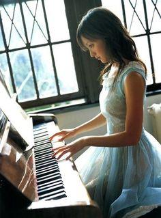 小松彩夏の画像 美人画像・美女画像投稿サイトの4U  (via http://4u-beautyimg.com/image/7c6756d8b44f767f24ec7d31ab7039ef )
