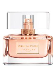 Cele Mai Bune 12 Imagini Din Parfum în 2019