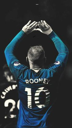 31 Ideas Sport Aesthetic Soccer For 2019 - Soccer Photos Goals Football, Football Icon, Football Soccer, Manchester United Rooney, Manchester United Wallpaper, Major League Soccer, Soccer Players, Soccer Post, Sergio Ramos