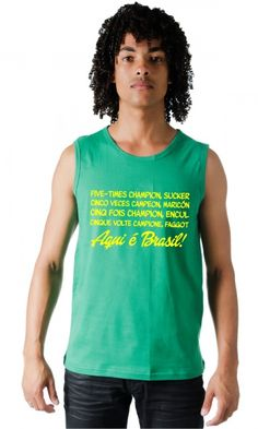 Dica #palcofashion #Camiseta - 5 vezes campeão #moda #fashion