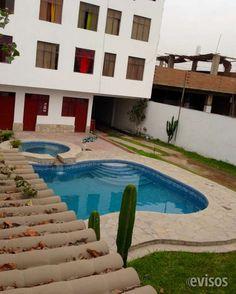 vivienda gratis a cambio de mantenimiento ofrezco departamento gratis a cambio de mantenim .. http://lima-city.evisos.com.pe/vivienda-gratis-a-cambio-de-mantenimiento-id-615522