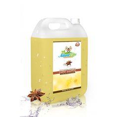 Carpet Shampoo - 5 LTR