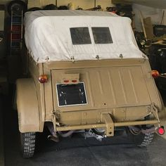 Kubelwagen - German military vehicle. Bring yours to W&P. How many can we get together? #kubelwagen #vw #volkswagen #history #militarycollection #militaryvehicle #military #ww2 #ww1 #wartime #warandpeace #warandpeacerevival #classiccar http://ift.tt/1KwB1Ie