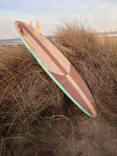 Limited edition surfboards and surf craft that are beautiful, functional, durable, and hand made out of local woods. Wooden Surfboard, Surfboard Art, Surf Gear, Quiver, Surfs Up, Wood Art, Making Out, Kayaking, My Design