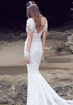 Anna Campbell 2016 Wedding Gowns sierra6