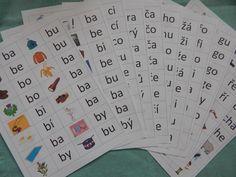 Související obrázek Periodic Table, Diagram, Periodic Table Chart