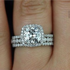 Like if you would say yes! #diamonds