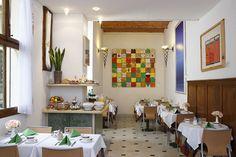 Hotel il Guelfo Bianco (Firenze - Toscana) www.CharmeRelax.it/Fabiomassimohotel  #CharmeRelax