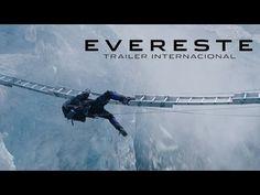 Querem assistir #Evereste antes de todo mundo? O @setedecopasblog leva vocês na pré-estreia! Confira em setedecopas.com como ganhar convites para essa sessão exclusiva. 7♥ http://setedecopas.com/pre-estreia-de-evereste/