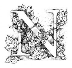 calligraphy stencil letters | Calligraphy Alphabet : calligraphy alphabet stencils