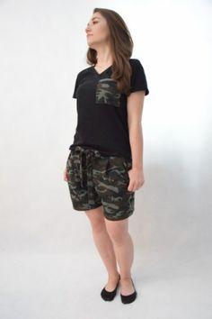 DSC_3480_400x600 Sporty, Style, Fashion, Moda, La Mode, Fasion, Fashion Models, Trendy Fashion