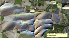 http://www.birmingham.ac.uk/Images/News/stonehenge-hlp/sh-new_monuments_distri.jpg