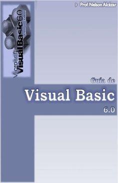Guia de Visual Basic
