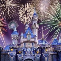 Trips, Inc. All inclusive vacations for individuals with special needs. #vacation #allinclusive #tripsinc #Disneyland #California #adventure http://www.tripsinc.com/locations/disneyland-