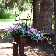 Cemetery Flowers, Funeral Flowers, Outdoor Furniture, Outdoor Decor, Flower Arrangements, Plants, Home Decor, Valentines Day Weddings, Beautiful Flower Arrangements