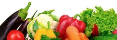 Stuffed Peppers, Vegetables, Flower, Fruits And Vegetables, Pears, Cucumber, Avocado, Health And Wellness, Foods