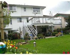 Backyard Backyard, Outdoor Decor, House, Home Decor, Patio, Decoration Home, Room Decor, Backyards, Haus