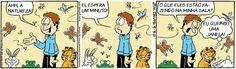 http://www.culturamix.com/humor/tirinhas/tirinhas-do-garfield