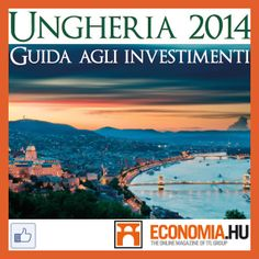 http://www.itlgroup.eu/magazine/index.php?option=com_content&view=article&id=4162:ungheria-2014-la-guida-agli-investimenti-in-lingua-italiana&catid=38:italia&Itemid=165
