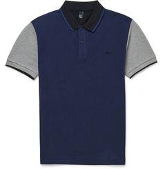 https://www.mrporter.com/en-gb/mens/mcq_alexander_mcqueen/colour-block-cotton-pique-polo-shirt/584732