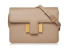 MEDIUM SIENNA BAG | Shop Tom Ford Online Store
