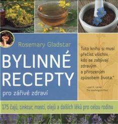 Bylinné recepty pro zářivé zdraví Archive, Plants, Baskets, Medicine, Author, Hampers, Basket, Plant, Planets