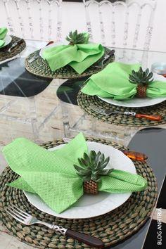 www.anfitria.com.br Como receber bem